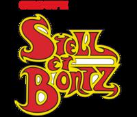 Logo Stell et Bontz
