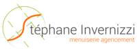 Logo MENUISERIE INVERNIZZI STÉPHANE