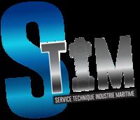 Logo STIM