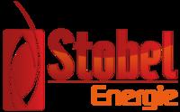 STOBEL ENERGIE