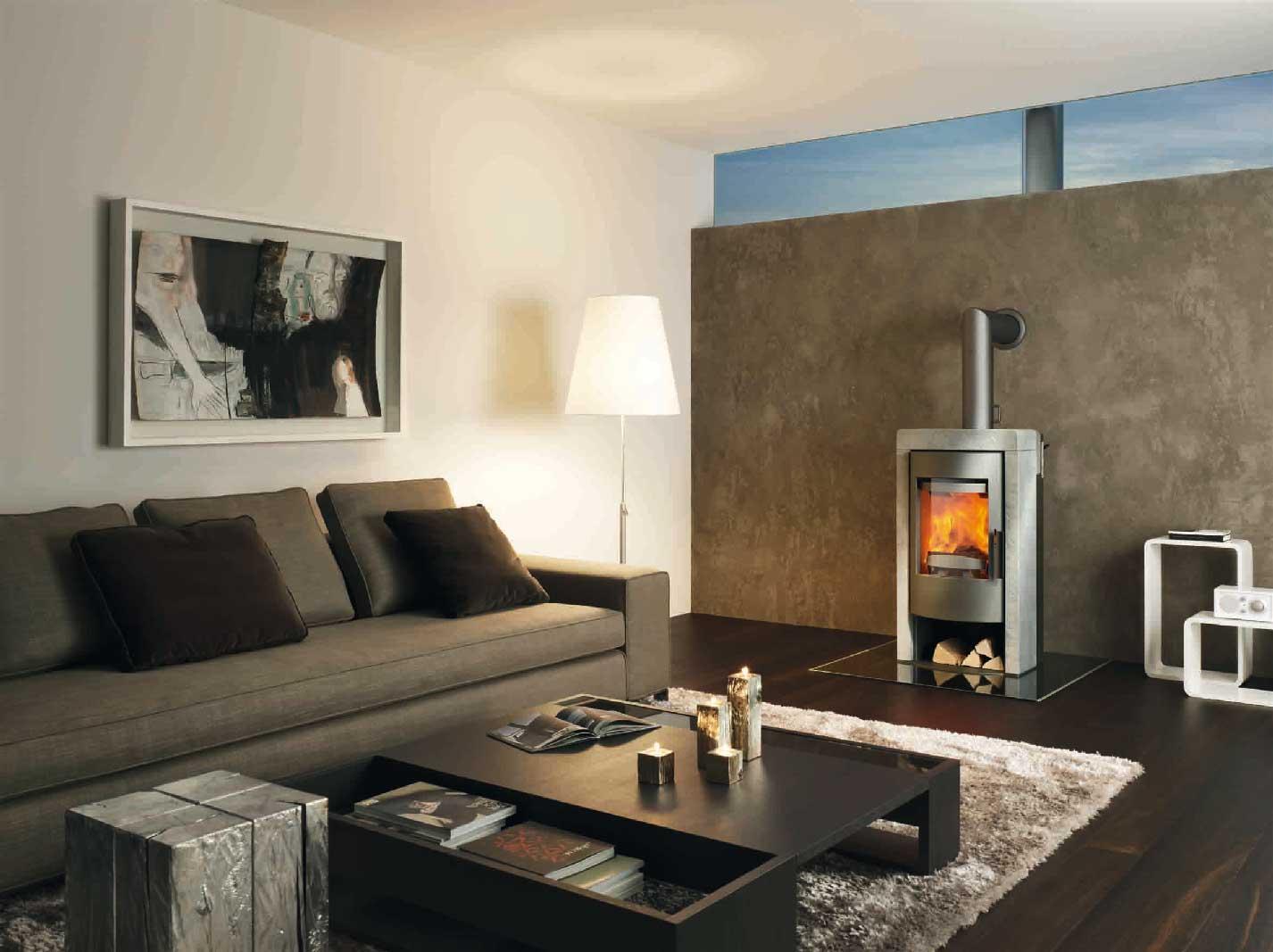 stobel energie chauffagiste po lier vittel. Black Bedroom Furniture Sets. Home Design Ideas
