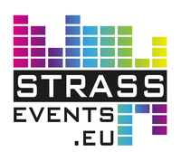 Logo STRASS EVENTS