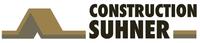 Logo SUHNER SARL