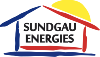 Logo SUNDGAU ENERGIES