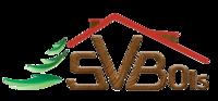Logo SV BOIS