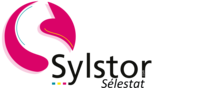 Logo SYLSTOR SÉLESTAT