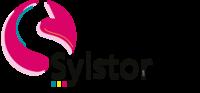 Logo SYLSTOR STRASBOURG