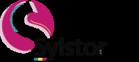 Logo SYLSTOR