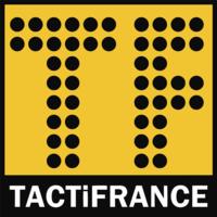 TACTIFRANCE