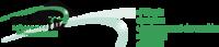 Logo TALES