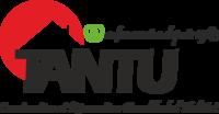 Logo TANTU