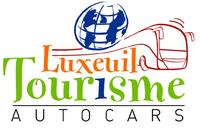 LUXEUIL TOURISME - TARD MICHEL ET FILS