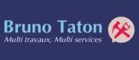 Logo TATON BRUNO