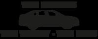 Logo TAXI MAICHOIS