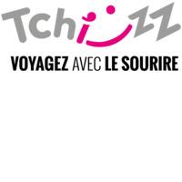 Tchizz Voyages