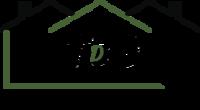 Logo TDB TRAVAUX DU BATIMENT
