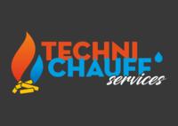 TECHNI CHAUFF SERVICES
