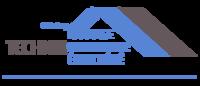 Logo TECHNIK BARDAGE