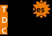 Logo TECHNIQUES DE CHAUFFAGE