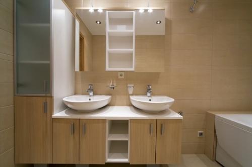 TECHNIQUES DE CHAUFFAGE - Création de salle de bains TECHNIQUES DE CHAUFFAGE