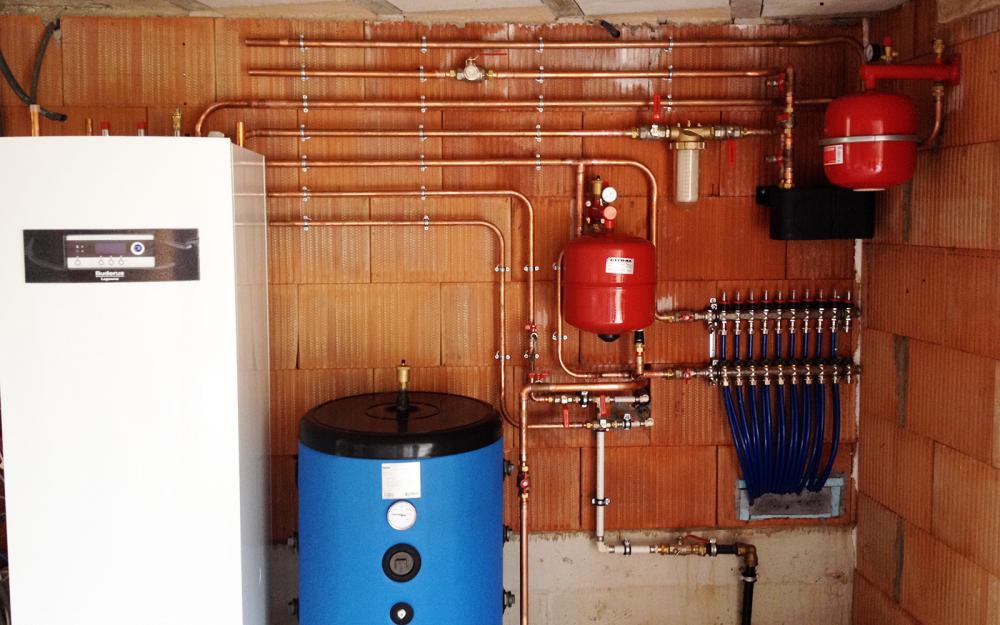 techniques-energie-chauffage-climatisation-2.jpeg