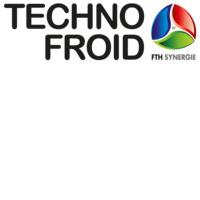 TECHNO FROID