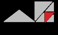 Logo TEDDE MENUISERIES