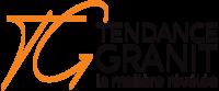 Logo TENDANCE GRANIT