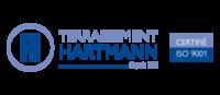 Logo TERRASSEMENT HARTMANN