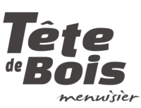 Logo TÊTE DE BOIS