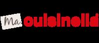 Logo THILAU CUISINELLA