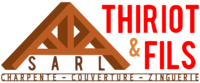Logo THIRIOT ET FILS (SARL)
