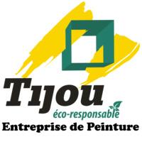 Tijou Nantes