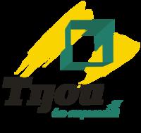 Logo TIJOU NANTES