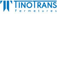 Tino' Trans Fermetures