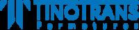 Logo Tino' Trans Fermetures