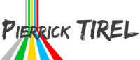 Logo Tirel Pierrick
