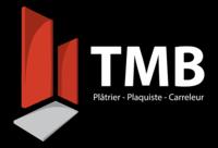 Logo SARL T M B