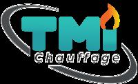 Logo TMI CHAUFFAGE