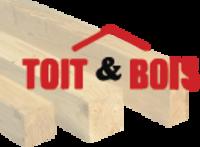 Logo TOIT ET BOIS