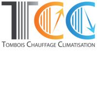 TOMBOIS CHAUFFAGE CLIMATISATION