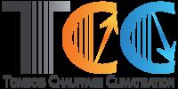 Logo TOMBOIS CHAUFFAGE CLIMATISATION
