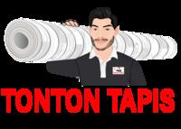 Logo TONTON TAPIS