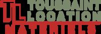 Logo TOUSSAINT LOCATION
