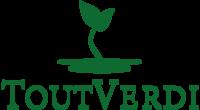 Logo TOUTVERDI