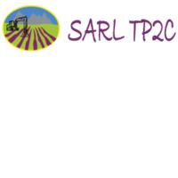 TP2C Courtot