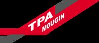 Logo REGIS MOUGIN - TPA MOUGIN