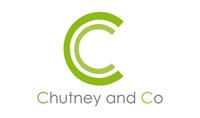 Logo CHUTNEY & CO