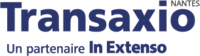 Logo TRANSAXIO OUEST NANTES