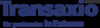 Logo Transaxio Ouest Rennes